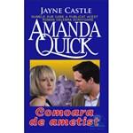 Comoara de ametist - Amanda Quick 973-736-129-5