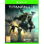 Joc EA Games Titanfall 2 Xbox One