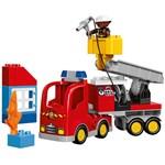 DUPLO - Camion de Pompieri 10592
