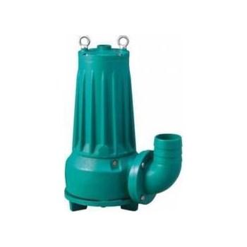 Pompa Submersibila pentru Apa Uzata Taifu TVXC 20 4570000020