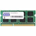 Memorie Laptop SODIMM Goodram DDR3 8GB 1600MHz CL11 1.5V gr1600s364l11/8g