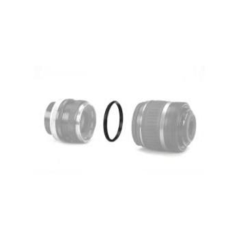 Inel inversor 58mm-52mm Matin