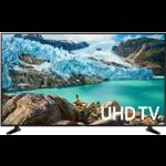 "Televizor LED Samsung 165 cm (65"") UE65RU7092, Ultra HD 4K, Smart TV, WiFi, CI+"