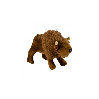 Plus bizon 18 cm