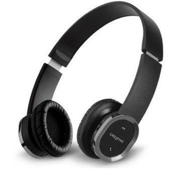Casti Creative WP-450 Bluetooth