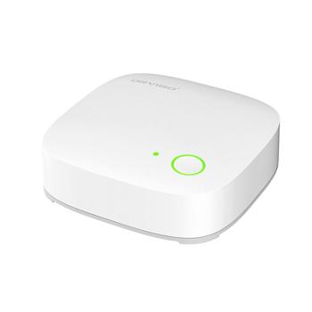 Unitate de control Orvibo Wi-Fi Mini hub VS20ZW, protocol ZigBee, 10 m, 2.4 GHz