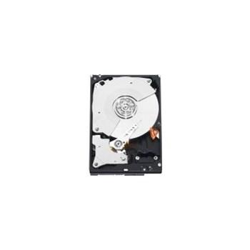 Hard disk WD RE4 500GB SATA-II 7200 RPM 64MB