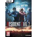 Joc Resident Evil 2 - pc cdm1010119