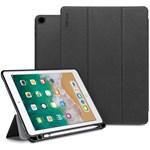 Ringke Husa protectie tip Stand Smart pentru iPad (2018) 9.7 inch