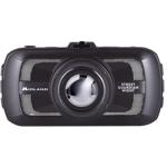Camera auto DVR Midland Street Guardian Night C1261, Full HD, Negru