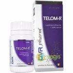 Telom-R 60cps DVR PHARM