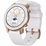 Ceas smartwatch Amazfit GTR, 42mm, Glitter Edition