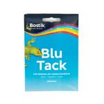 Adeziv reutilizabil - Blu Tack