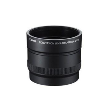 Canon LA-DC58L - tub adaptor prntru Canon G15