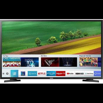 Televizor LED Smart Samsung, 80 cm, 32N4302, HD, Clasa A+