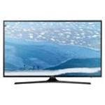 TV Samsung 50KU6072, UHD, Smart, 125 cm