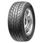 Anvelopa Vara Sebring Sporty+401 made by Michellin, 195/65R15 91H
