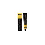 Vopsea de Par Lorvenn Professiona, Beauty Color Super Blonds,Lorvenn, 1001.1,Blond ash , 70 ml