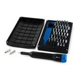 Kit instrumente service iFixit Mahi Precision Bit Set, Driver Kit 48 bits, EU145391-1