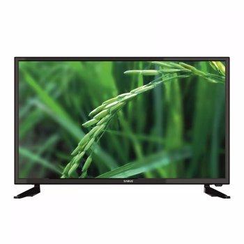 Televizor LED 81cm Samus LE32C2 HD LE32C2