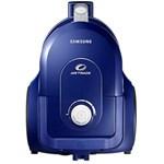 Aspirator fara sac Samsung VCC43Q0V3B/BOL, 1.3 L, 850 W