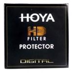 Filtru Hoya Protector HD PRO-Slim 82mm 105829