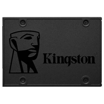 "SSD Kingston A400 240GB, 2.5"" SA400S37/240G"