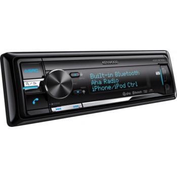 CD Player Auto Kenwood KDC-BT53U