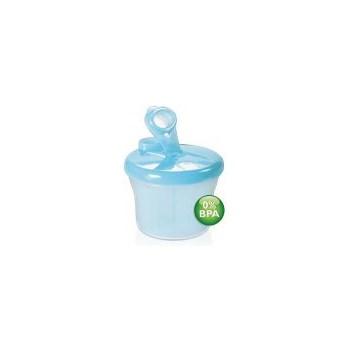 Philips SCF135/06 Dozator pentru lapte praf