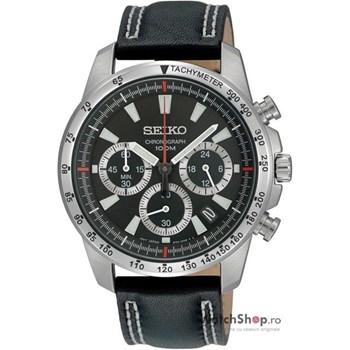 Ceas Seiko SPORTS SSB033P1 Cronograf