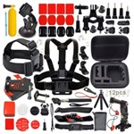Kathay - Kit accesorii Gopro all in one