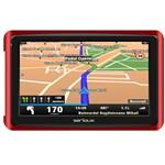 """SERIOUX GPS 5"""" Globaltrotter GT500"""