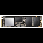 SSD ADATA XPG SX8200 PRO 1TB PCIe 3.0x4 M.2 NVMe asx8200pnp-1tt-c