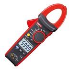 Clampmetru cleste ampermetric digital UT216A UNI-T clampm-ut216a-unit