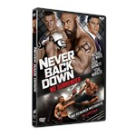 Nu renunta niciodata nu capitula / Never Back Down: No Surrender