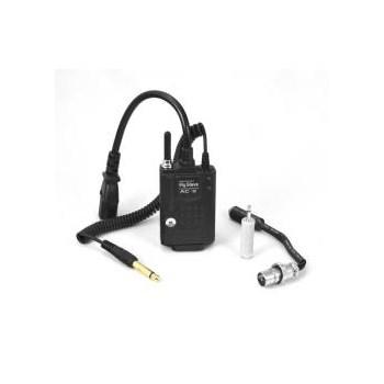 SMDV MySlave-60AC - receptor radio pt blituri de studio 103670