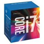 Procesor Intel Core i7 6700 3.4GHz box Skylake BX80662I76700