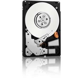 HDD Server Fujitsu 1TB SATA3 7200RPM Hot Plug s26361-f3670-l100