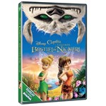Clopotica si Legenda Bestiei de Nicaieri / Tinker Bell and The Legend of The Neverbeast