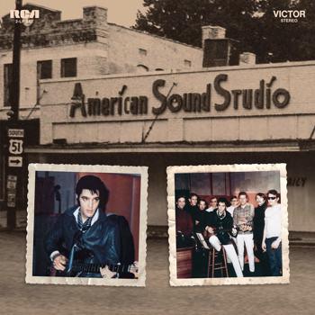 American Sound 1969 - Vinyl