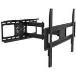 Suport TV LCDLED brate reglabile 37-70 inch negru Emtex uch0199