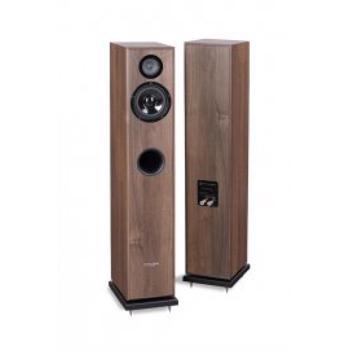 Boxe Pylon Audio Topaz 15