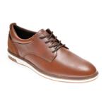 Pantofi ALDO maro, Metropole220, din piele naturala