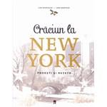 Craciun la New York - Lisa Nieschlag, Lars Wentrup