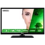 Televizor LED 61cm Horizon 24HL7120H HD 3 ani garantie 24HL7120H