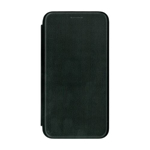 Husa Millo book 360 black pt Samsung Galaxy J3 (2017)