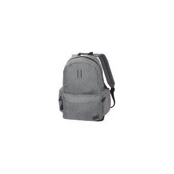 Rucsac Laptop Targus Strata 15.6 inch Grey TSB78304