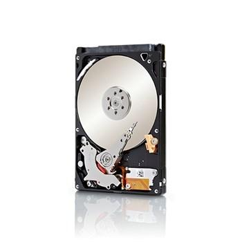 Hard Disk Drive Laptop SEGATE Barracuda ST500LM000 HDD 500GB + SSD 8GB, 5400RPM, 64MB, SATA 3