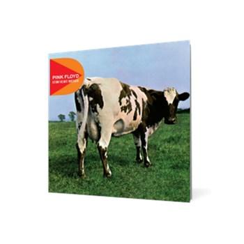 Pink Floyd - Atom Heart Mother (digipak)
