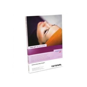 Tetenal Premium Glossy Paper 290g - A3 plus - 50 coli - hartie foto lucioasa